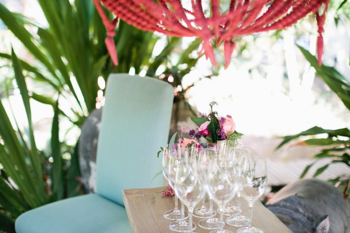 Secret Garden Byron Bay Venue Lovestruck Wedding Hire